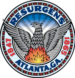 800px-Seal_of_Atlanta
